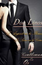 Don Linos by BlooDOverDose
