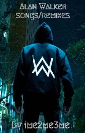 Alan Walker song lyrics, albums and remixes - Lonely