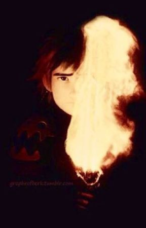 The Dragon Warrior vs The Dragon Emperor (A Httyd Fanfiction