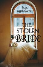 The Stolen Bride by sgdrum