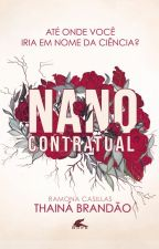 Nano Contratual by ramonacasillas