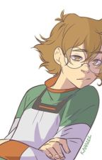 If Only I Was.... (Plance Fanfic) by Dannn_ie