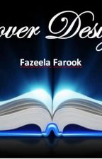 cover  by fazeelafarook