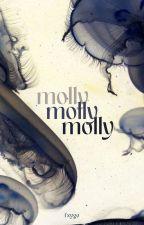 「grieznández ↳ why do i ? 」 by giggsyy