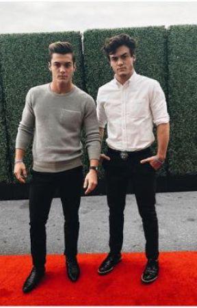 dolan twins instagram