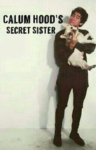 Calum Hood's Secret Sister