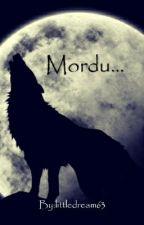 Mordu... by littledream63