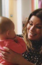 Carla's baby  by CarlasConnorfan