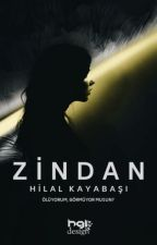 ZİNDAN by tore_sever