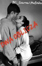 Dwa Oblicza by _Czarna1Mufinka_