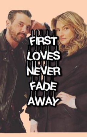 First loves never fade away by riverdalethngs