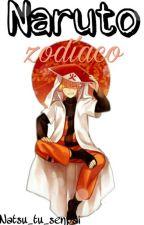 Naruto zodiaco by Natsu_tu_senpai