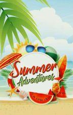 Summer Adventures by AmbassadorsMY
