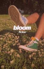 bloom ~ styles triplets x louis by flcker