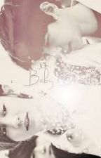 Baby's Breath (CHANBAEK) Español by choiraeah1