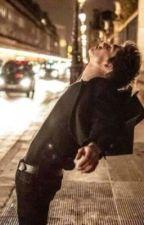 El internado ~Niall Horan y tu~ by MrsMercuryWay
