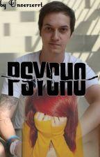 Psycho || LeFloid by Unverzerrt