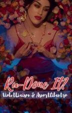 Ru-Done It? (Rpdr) by violetliaison