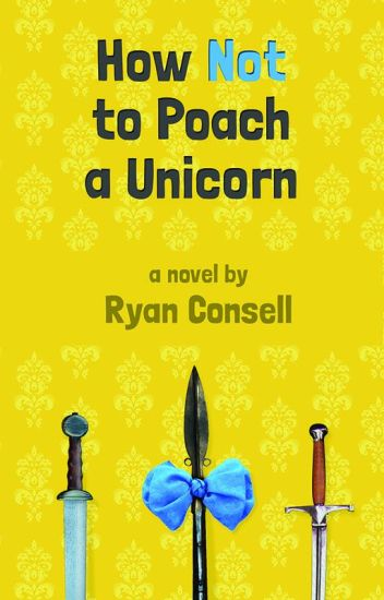 How Not to Poach a Unicorn