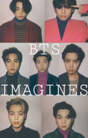 KPOP/KHIPHOP INTERRACIAL IMAGINES - He Yells At You - Wattpad