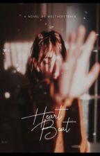 Heart Beat | #RoseAward2019 by weltversteher