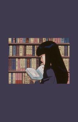 Đọc truyện konichiwassup!?