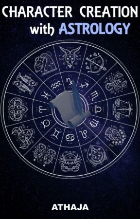 Character Creation with Astrology by Athaja