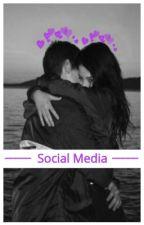Social Media - Colby Brock by Solivagantx