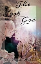 The Lost God by The_Worst_Author