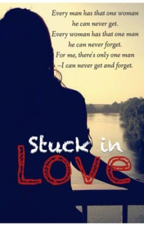 Stuck in Love by iris_gemini
