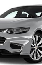 Best Taxi Service in Sanderstead - 02086862777 by Expresscars