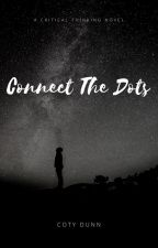 Connect The Dots by CotyDunn
