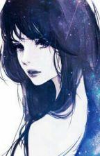 LOVE STORY Of Haruka Nanase(COMPLETED) by LS_Batman