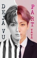BANGTAN LOVERS: DEJA VU -II (ONHOLD) by _cheeky2907_