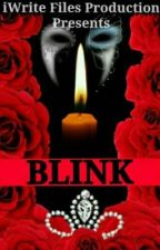 BLINK by iWriteFiles