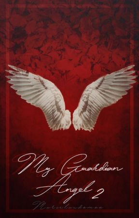 Můj anděl strážný 2 by Marcelaudomov