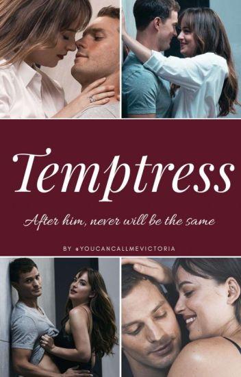 TEMPTRESS || La mia tentazione