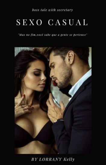 Sexo casual em santos [PUNIQRANDLINE-(au-dating-names.txt) 41