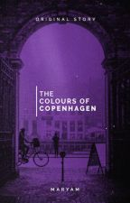 the colours of copenhagen by altraviolets
