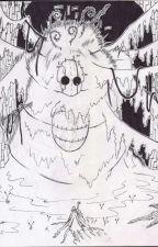 Un pedazo de mi mundo (Dibujos) by Astartoreth