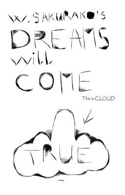 Đọc truyện W.Sakurako's dream will come true..... someday