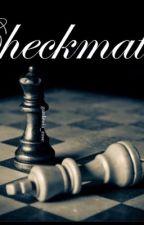 Checkmate by gardenia_rose