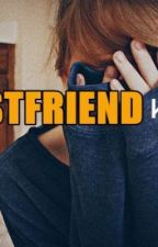 Sorry Best Friend, Mahal na Kasi Kita. by OctoberTwists