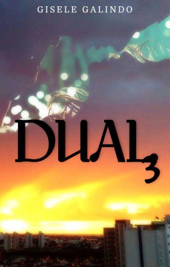 Dual_3