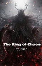 Ring Chaos (2) by Rachel-1999