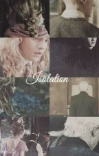 Isolation by cartabruciata