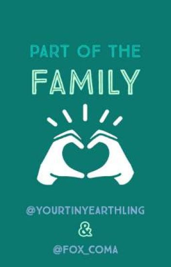 Part of The Family ~ Life Help Center