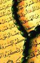 Von damals bis heute der ISLAM by muslima2014