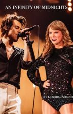An Infinity of Midnights (Haylor) by liquidsunshines