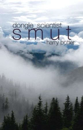 smut (h. p.) by dongle_scientist